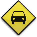041709-yellow-road-sign-icon-transport-travel-transportation-car12