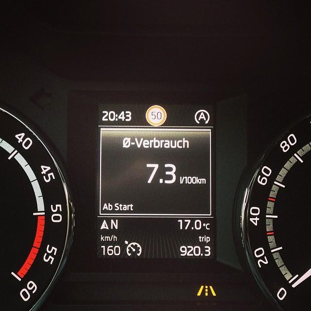250_km__fast_nur_Autobahn_so_schnell_es_ging