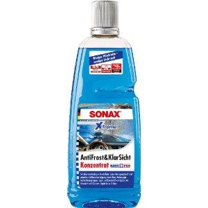 sonax1