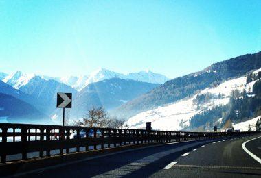Autostrada_del_Brennero