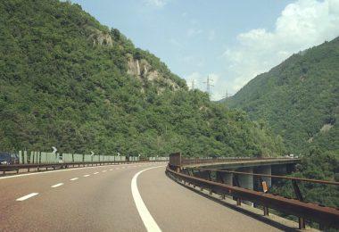 Immer_wieder_beeindruckend__die_Architektur_der__Brennerautobahn