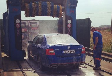 Carwash__the_italian_way
