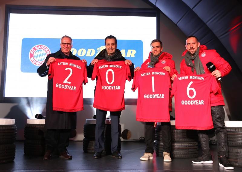 Bayern-Googyear02