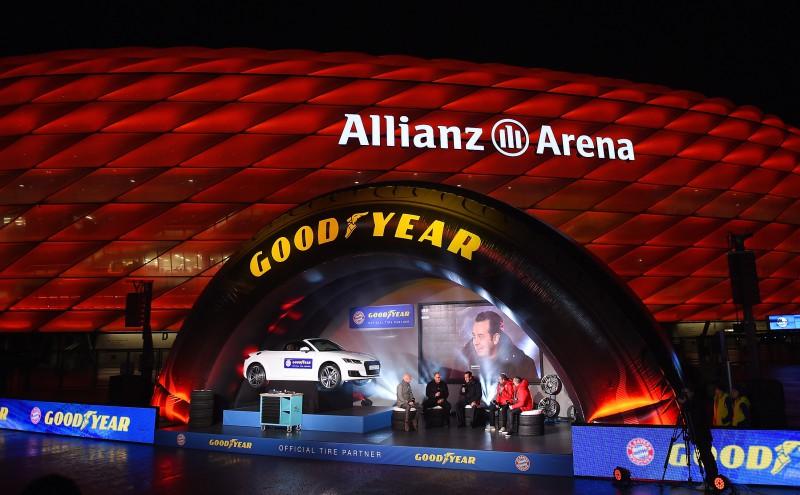 FC Bayern_Goodyear_02