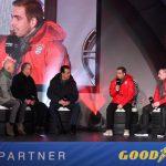 FC Bayern_Goodyear_10