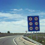 autovia spanien