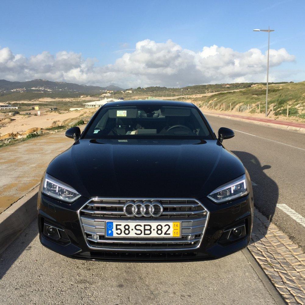 Portugisische Kennzeichen Nummern In Gelbem Feld Autoirrtum De